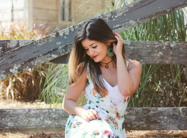 Beauty Tips To Stay Fabulous In The Summer Heat