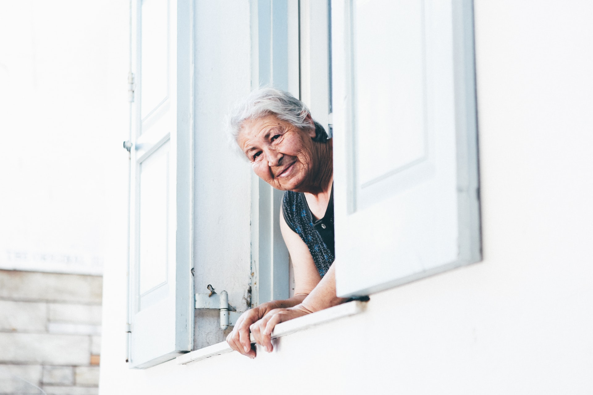 Important Things to Look for in Retirement Homes