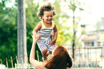 Online Payday Loans for Bad Credit Moms