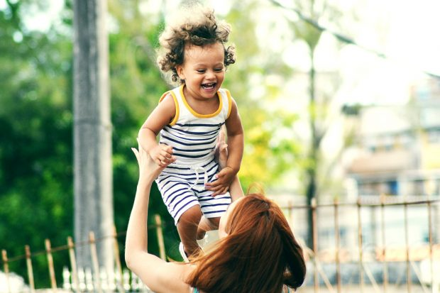 Online Payday Loans for Bad Credit Moms having newborn