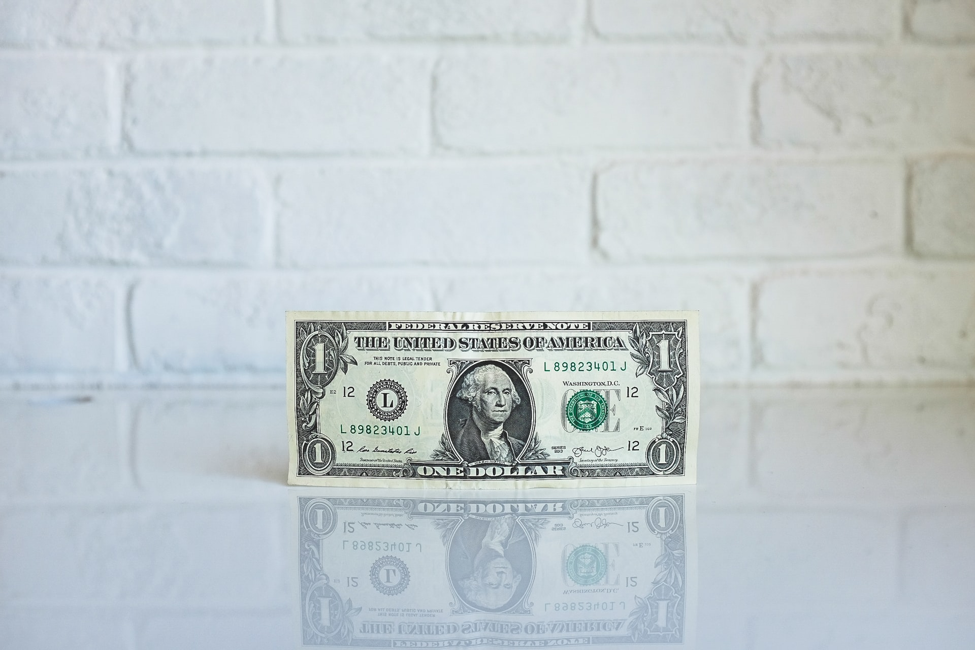 Online Payday Loans for Bad Credit