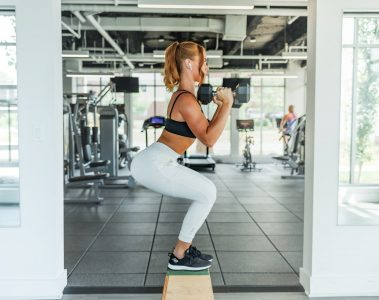 Work Out Trends For A Healthier You