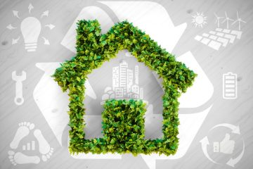 Change Your Lifestyle by Following These 12 Eco-Friendly Tips