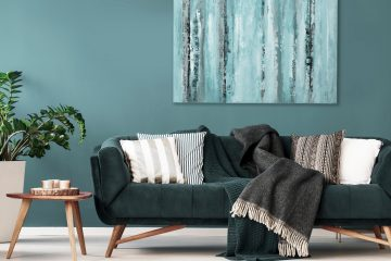 Refreshing Your Home Décor