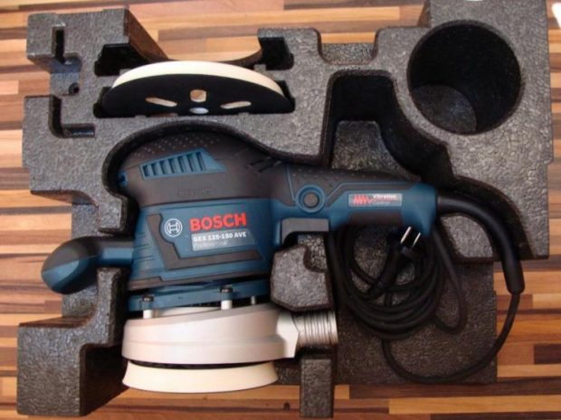 The Best Bob Smith Tools