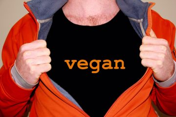 Top 5 Vegan Clothing Brands
