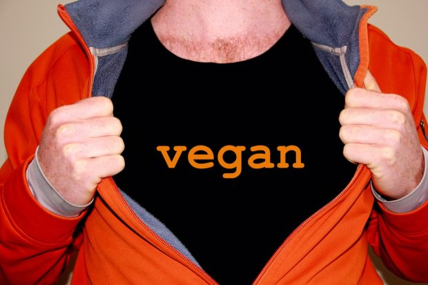 Top 5 Vegan Clothing Brands