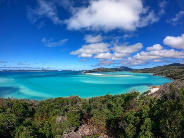 Queensland heaven