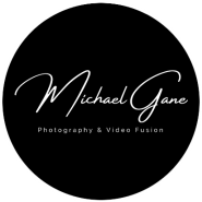 Michael Gane photographer