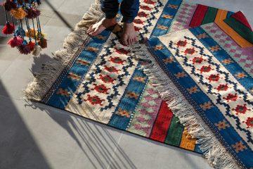 rug for floor