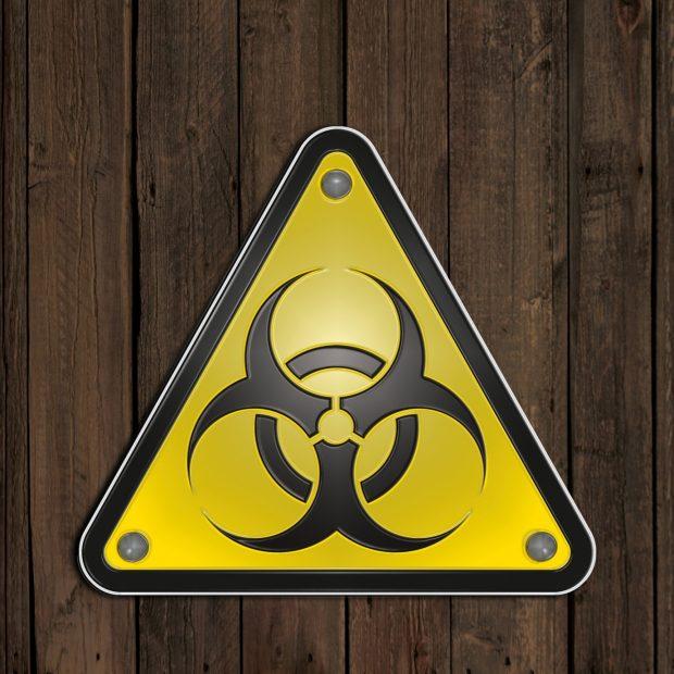 Correct Hazardous Waste Disposal