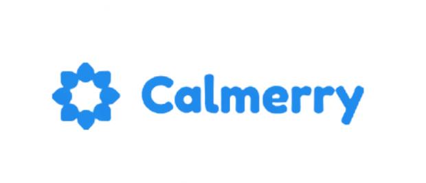calmerry therapy