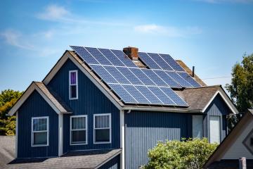 Texas Solar Incentives