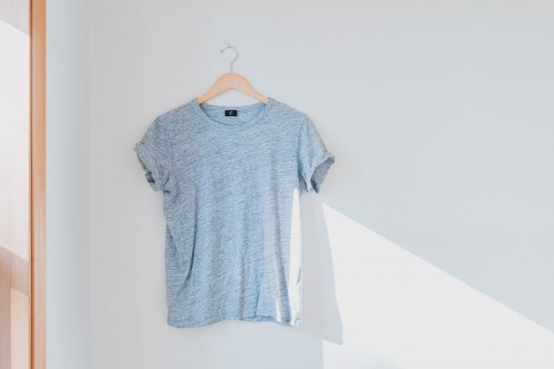 organic cotton t shirts