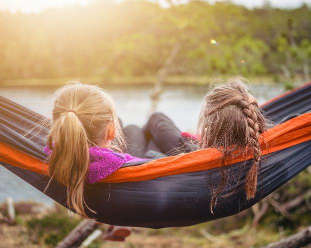 raise mentally strong kids: mental health