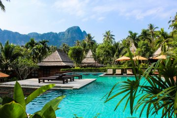 10 Facts About Hotel Booking in Travel That You Never Knew