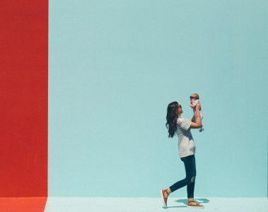 Gift Guide for Millennial Moms