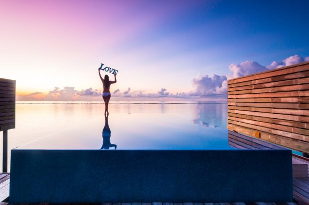 Tips for Choosing an All-Inclusive Honeymoon Package