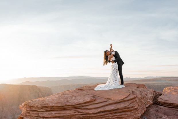 Tips for Making Your Wedding Photography Stand Out