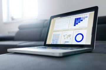data analytics lending