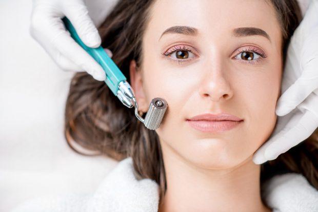 Benefits of Non invasive Procedures