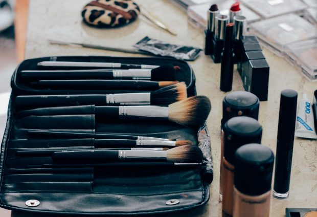 Make your Morning Makeup Routine Faster