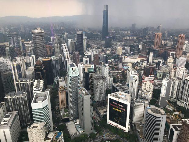 Malaysian Property