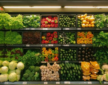 Reasons to Prefer the Most Environmentally Friendly Companies for Buying Food Items