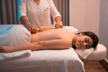 gain confidence in medical spa