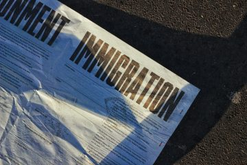 When Do You Need an Immigration Lawyer