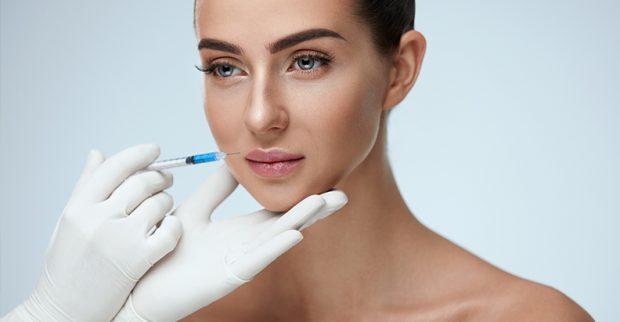 non invasive procedures