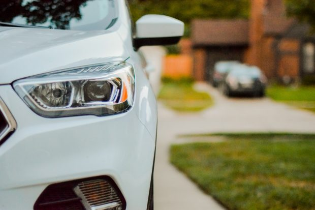 How to Get Good Car Insurance Deals