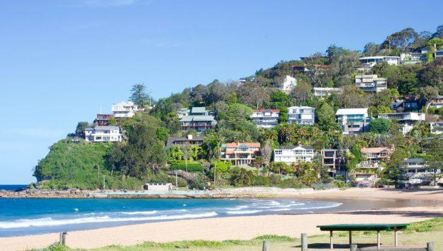 buy new south homes in Australia