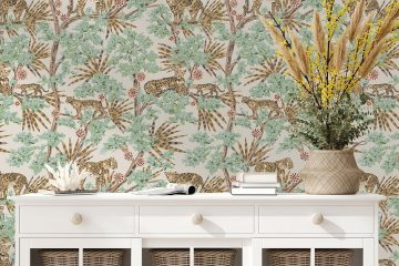 removable wallpapers