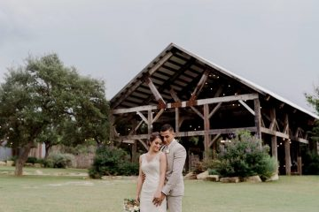 wedding venues in Austin