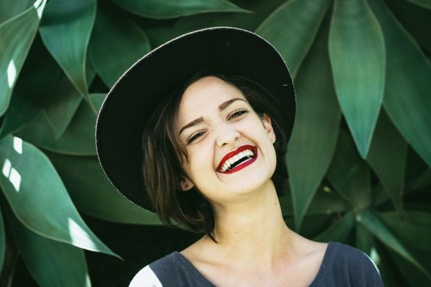 4 Tips for a Perfect Smile