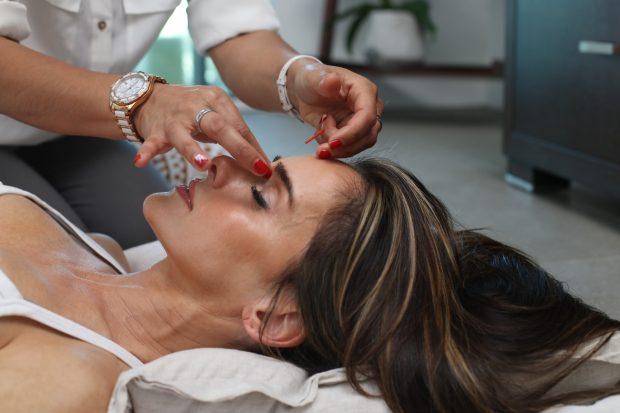 Advantages of Facial Skin Treatments