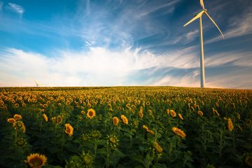 Business Energy Vs Domestic Energy