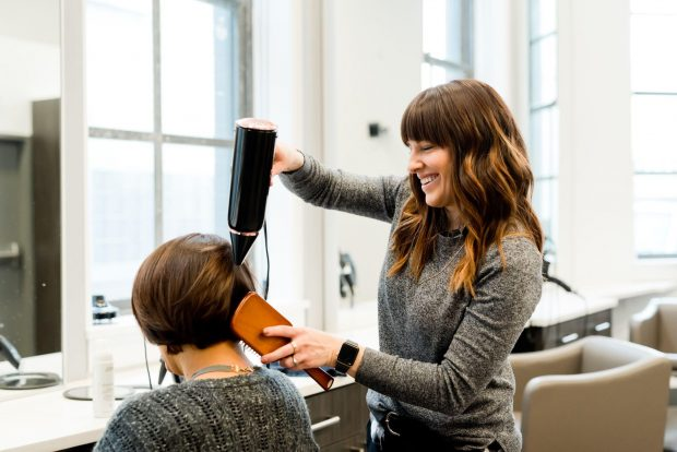 Create a Successful Beauty Business