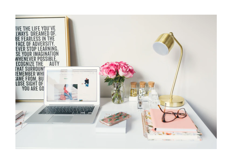 How to Open Fashion Blog