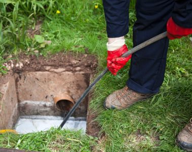 Significant Benefits of Trenchless Pipe Replacement