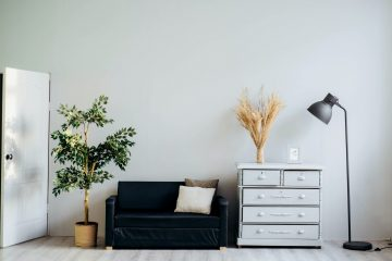 Why Improving Your home Isn't a Waste of Money
