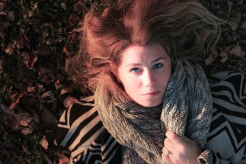 autumnal layering