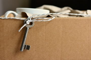 What Are The Services You Can Get From A Moving Company