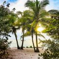 The Best Photography Destinations in Florida