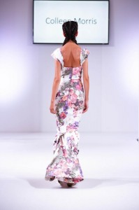 Fashions Finest-COLLEEN MORRIS - UK_USA- Joanna Mitroi Photography15108