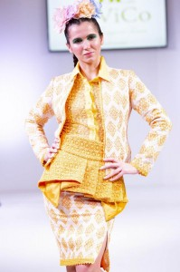 Fashions Finest-LeViCo - Indonesia- Joanna Mitroi Photography15309