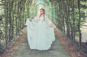 """Fairy Tale"" by Diewertje Linders"